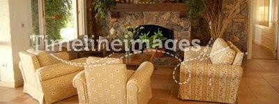 Home interior (3)